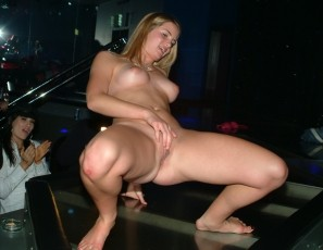 strip club wisconsin rapids